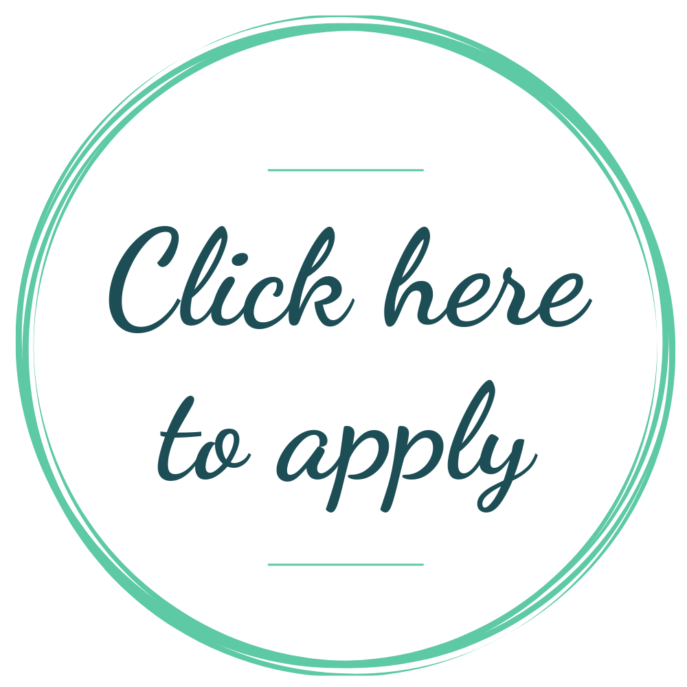 Click here to apply button for stallholder applications Haig Park Canberra